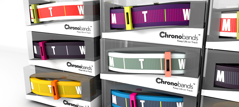 Chronobands_package_3